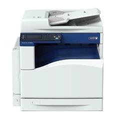 Večfunkcijska naprava Xerox DocuCentre SC2020 (SC2020V_U)