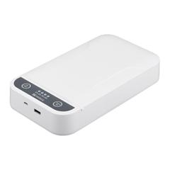 """Ultravijolični sterilizator Sandberg Sterilizer Box 7"""", USB"""