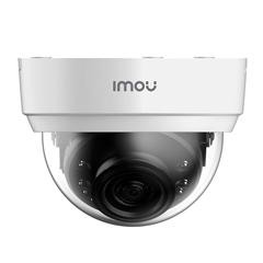 Varnostna kamera IMOU IPC-D22