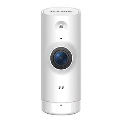 Varnostna kamera DLINK FHD Cloud DCS-8000LHV2/E