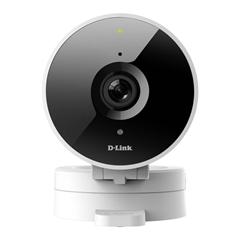Varnostna kamera D-LINK DCS-8010LH