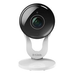Varnostna kamera D-LINK DCS-8300LH