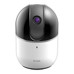 Varnostna kamera D-LINK HD mrežna Pan & Tilt Wi