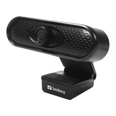 Spletna kamera Sandberg, USB, 1080p