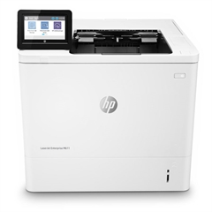 Tiskalnik HP LaserJet Enterprise M611dn (7PS84A)