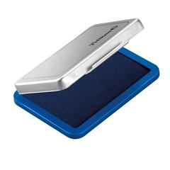 Blazinica za žige Pelikan 5 x 7 cm, modra