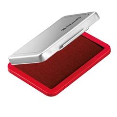 Blazinica za žige Pelikan 5 x 7 cm, rdeča