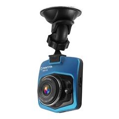 Avto kamera Manta MM310X