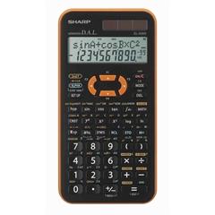 Tehnični kalkulator Sharp EL506XYR