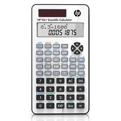 Tehnični kalkulator Sharp HP 10S+
