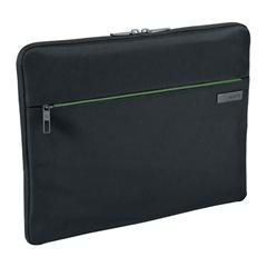 Ovitek za laptop Leitz Power Sleeve, črn 13,3˝(33,02 cm)