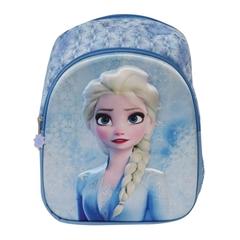 Otroški nahrbtnik Frozen Ice blue