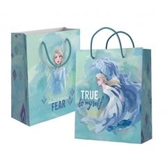 Darilna vrečka Special Disney Frozen, L