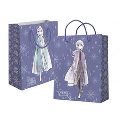 Darilna vrečka Special Disney Frozen, J
