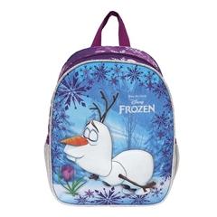 Otroški nahrbtnik Frozen Graceful&GOR 3D