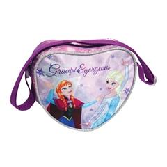 Enoramna torba Disney Frozen Grace, fashion, mala