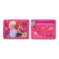 Otroška denarnica Disney Frozen