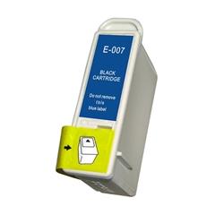 Kartuša za Epson T007 (črna), kompatibilna