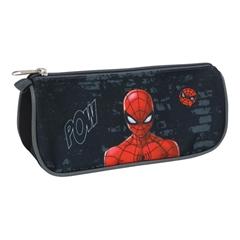 Ovalna peresnica Spider-Man Pow