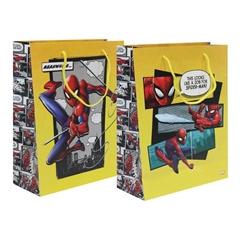 Darilna vrečka Spider-Man, L