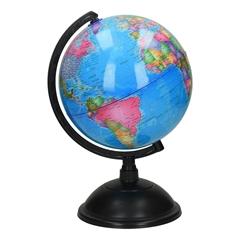 Globus 20 cm, brez lučke, angleški