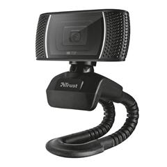 Spletna kamera Trust Trino HD