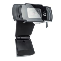 Spletna kamera Manhattan, črna