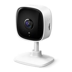 Varnostna kamera TP-LINK Tapo C100