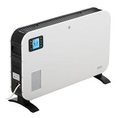 Konvektorski radiator Camry LCD 2300W