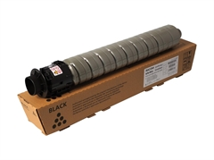 Toner Ricoh C2500 (842311) (črna), original