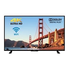 "LED TV sprejemnik Manta 55LUA120D, 140 cm (55"")"