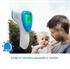 Brezkontaktni digitalni IR termometer F103