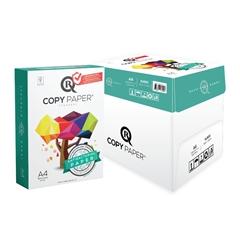 Antibakterijski fotokopirni papir R Copy A4, 2.500 listov, 80 gramov