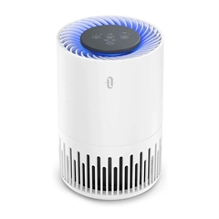 Čistilec zraka TaoTronics TT-AP001