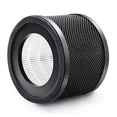 Nadomestni filter TaoTronics HEPA Air Purifier