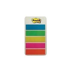 Mini trakovi za označevanje 3M, 683-5EE, 5 barv
