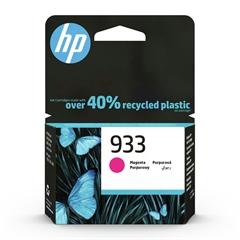 Kartuša HP CN059AE nr.933 (škrlatna), original