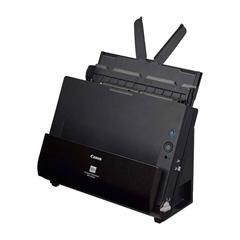 Optični čitalnik Canon DR-C225 II