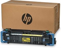 Grelna enota HP C1N54A (110 V), original
