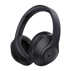 Slušalke TaoTronics TT-BH055 Bluetooth, brezžične