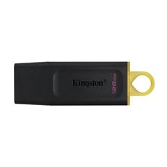 USB ključ Kingston DTX Exodia, 128 GB