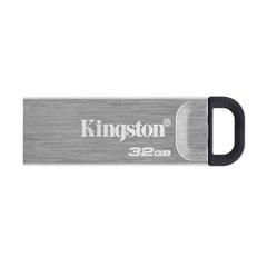 USB ključ Kingston DT Kyson, 32 GB