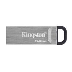 USB ključ Kingston DT Kyson, 64 GB
