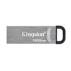 USB ključ Kingston DT Kyson, 128 GB
