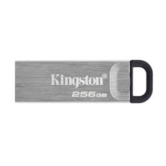 USB ključ Kingston DT Kyson, 256 GB