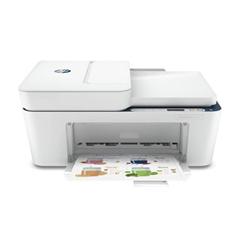 Večfunkcijska naprava HP Deskjet Plus 4130 (7FS77B)
