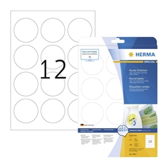 Picture for category Etikete Herma