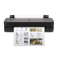 Tiskalnik HP Designjet T230 A1