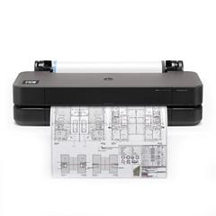 Tiskalnik HP Designjet T250 A1