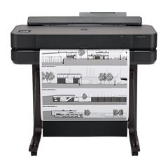 Tiskalnik HP Designjet T650 A1